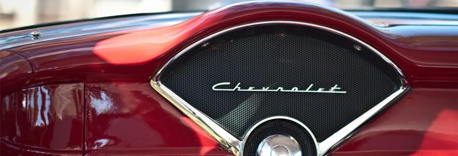 Chevs4U, Chev Car Hire Narellan, Chev Car Hire Campbelltown, Wedding Car Hire, Chev Cars, Wedding Car Hire Macarthur