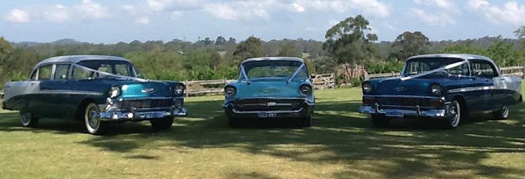 Chevs4U, Chev Car Hire Narellan, Chev Car Hire Campbelltown, Wedding Car Hire, Chev Cars, Wedding Car Hire Macarthur
